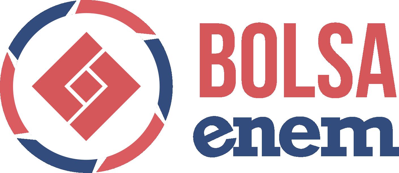 Bolsa Enem CET-FAESA