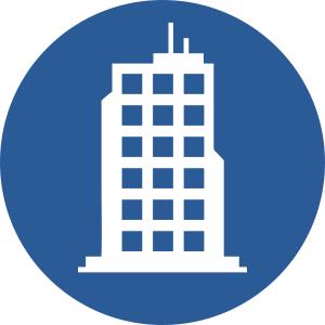 Construção de Edifícios