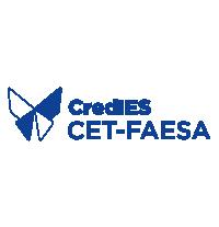 CredIES CET-FAESA